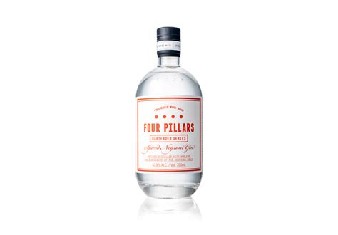 best gin for negroni a gin for negronis broadsheet