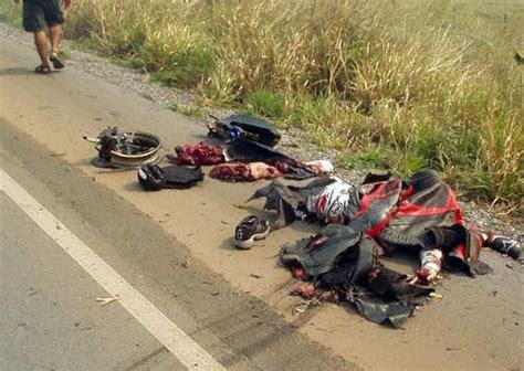 ogrish imagenes fuertes accidentes de transito