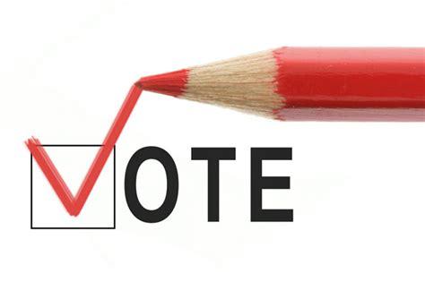 pr駸ident de bureau de vote o 249 exercer droit de vote sur le cus mcgill reporter