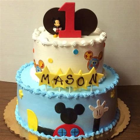 delicious creations party cakes specialty cakes  chicago hickory hills il
