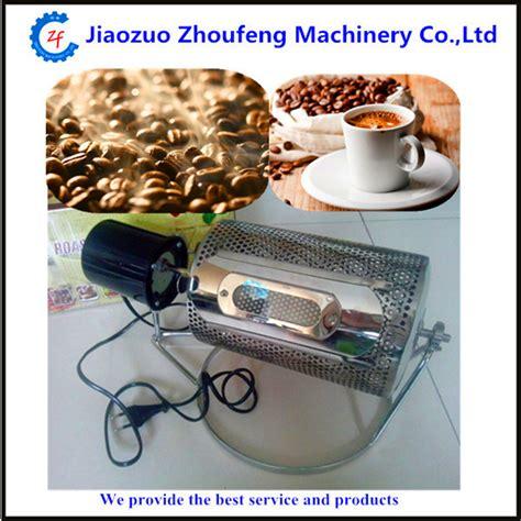 tostadora uso compra el 233 ctrica tostador de caf 233 online al por mayor de