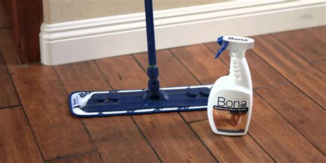Best Cleaning Products For Wood Floors by Thewoodloorsource Hardwood Flooring Kitchen