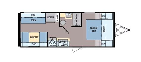 mallard travel trailer floor plans mallard trailers floor plans image collections home fixtures decoration ideas
