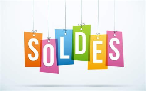 Solde Is Calendrier Soldes Hiver 2016 Arts Et Voyages