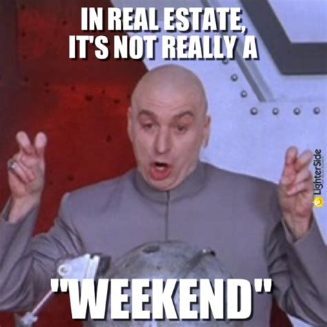 Real Estate Meme - pin real estate humor cartoons on pinterest memes