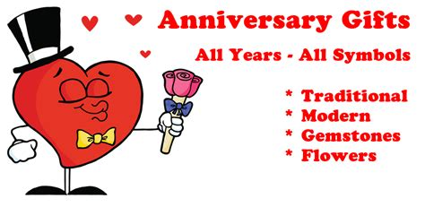 Wedding Anniversary App by Wedding Anniversary Symbols Ca Appstore For Android