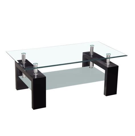 glass center table glass center table ct270 1 in langfang hebei china