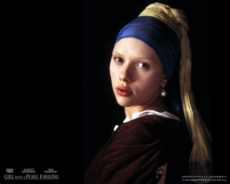 themes girl with a pearl earring cakes in disguise girl with the pearl earring