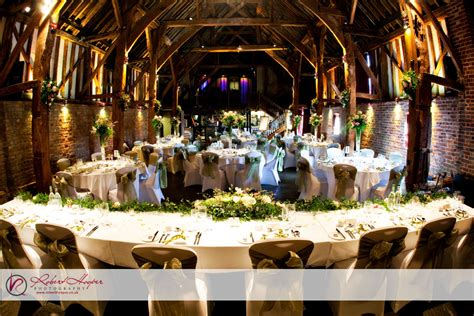 party barn plans pics for gt elegant rustic wedding decorations