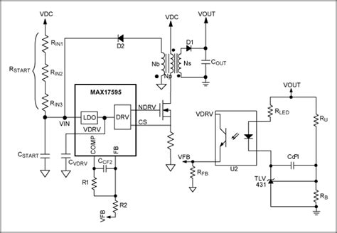 flyback diode motor flyback diode for dc motor 28 images why don t relays incorporate flyback diodes electrical