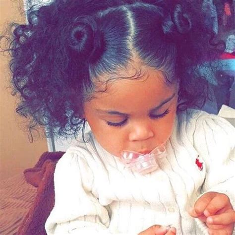 braided mixed babies cute hairstyles for curly hair babies cute hairstyle