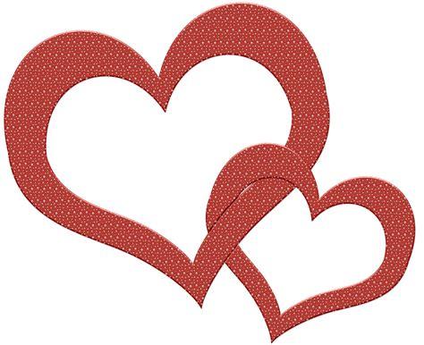 images of love symbols free illustration heart love romance symbol free