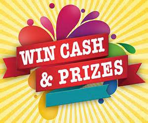 Gactv Sweepstakes - gift cards
