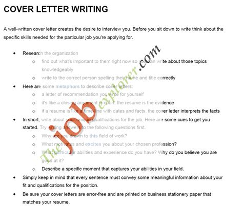 cover letters tips hatch urbanskript co