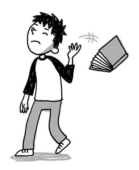 Essay About Disobey Parents by Free Great Expectations Essays And Papers
