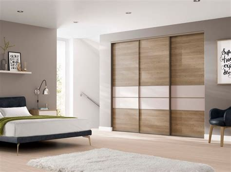 bedroom expressions expressions quality kitchens bedrooms fitted