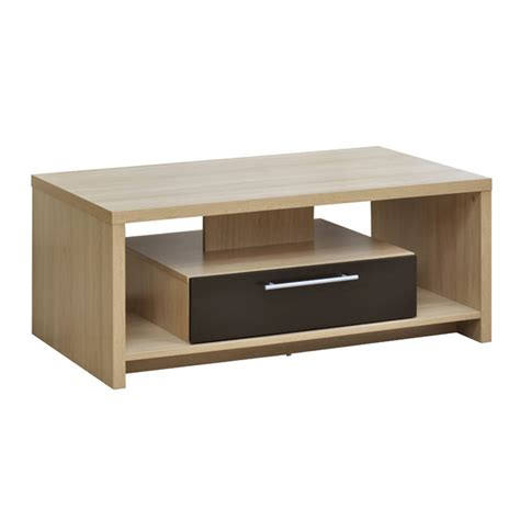 black coffee table uk black coffee tables
