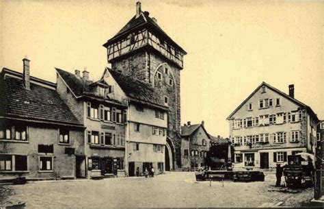 reutlingen gartentor 63 best reutlingen images on genealogy family