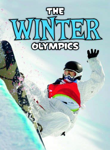 snowman paul returns to the winter olympics books country flags of the world olympic for the