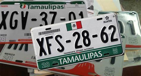 vence pago de derechos vehiculares 2016 tamaulipas se excusan en adeudo y cobran tenencia el ma 241 ana de nuevo