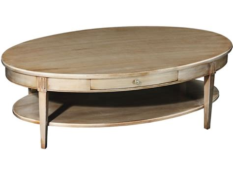 Oval Coffee Tables Grange Ermitage Oval Coffee Table Longlands