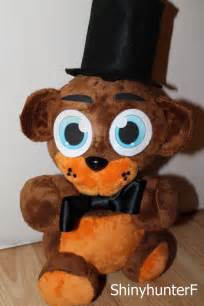 Five nights at freddys plushie for sale myideasbedroom com