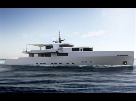 luxury yacht design luxury motor yacht so mar diana 452 by tansu yachts and