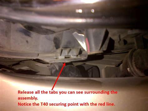 electric power steering 1987 mazda b2600 parental controls service manual how to replace heads 2007 jaguar xk