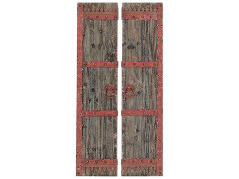2 panel room divider paragon gateway 2 panel room divider two set pad9413