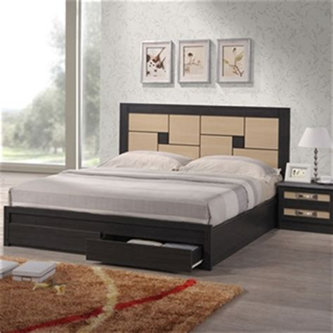 Bedroom Interior Design India beds