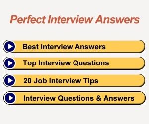 Best Answer For Leaving A On Application Top 10 Questions Answers For Employment
