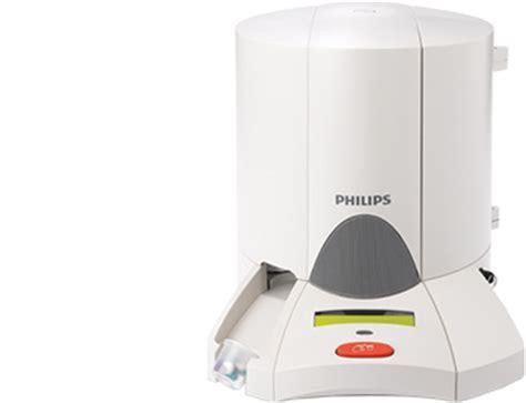 Dispenser Philips comparison automated medication dispensers