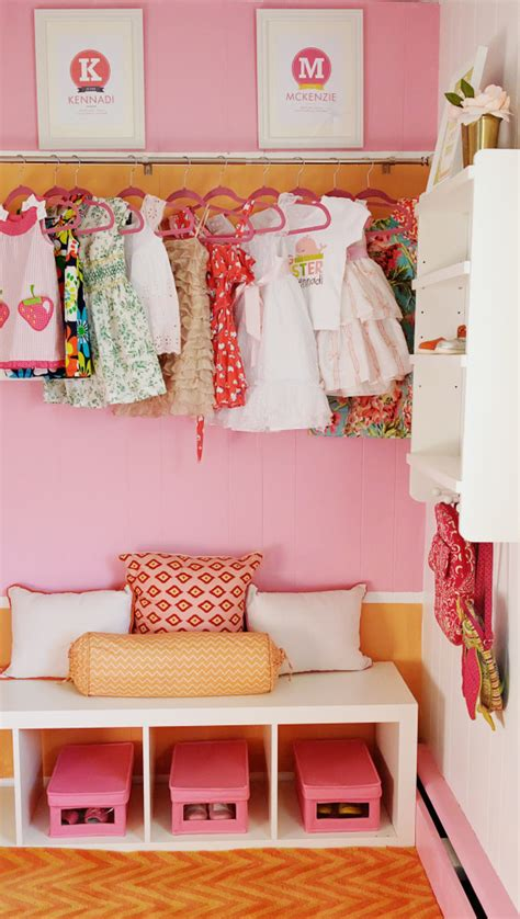 wallpaper in surprising spaces project nursery cupcakemag home small spaces re v project nursery