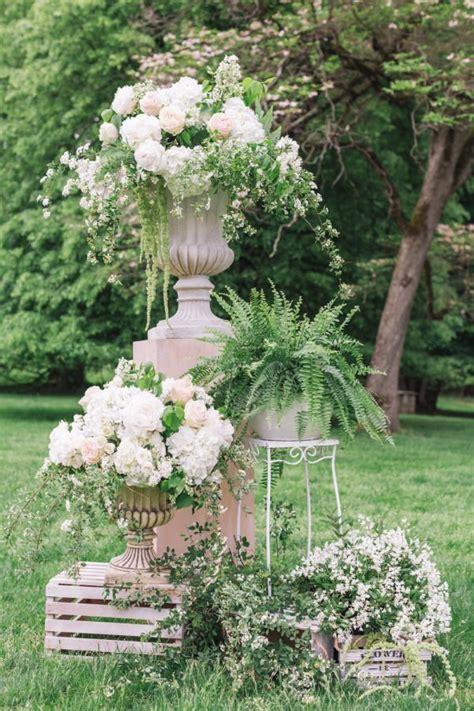 best 25 wedding pergola ideas on pinterest