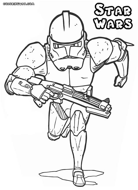 wars coloring pages wars coloring pages coloring pages to and