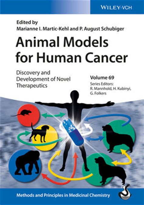 defining human books wiley animal models for human cancer discovery and