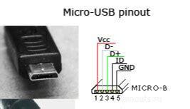 L4102 Kabel Otg Fleco Micro Usb Cable Kode V4102 membuat kabel otg x6n0m3 s
