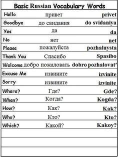 learn russian to work with russians the easy way to speak russian books 1000 images about russian language on russian