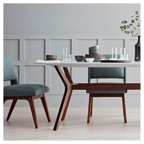 target dining table modern dining room collection project 62 target
