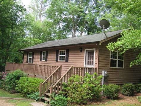 Murphy Nc Cabins For Sale by Murphy Carolina Cabins Homes For Sale 100k 150k