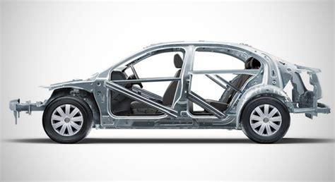Volkswagen Santana 2019 by Volkswagen Santana 2019 Philippines Price Specs Autodeal