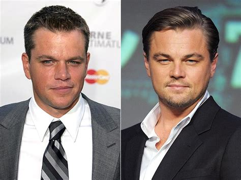 matt damon then and now s sexiest alive who could be next