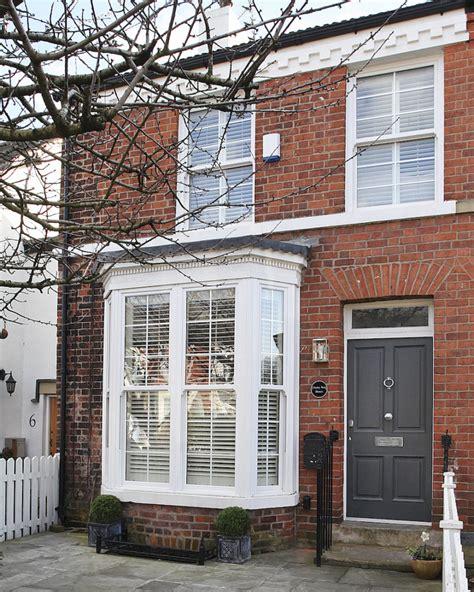 cherry tree house cherry tree house luxury lets