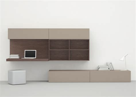 office furniture wall units office furniture wall units innovation yvotube