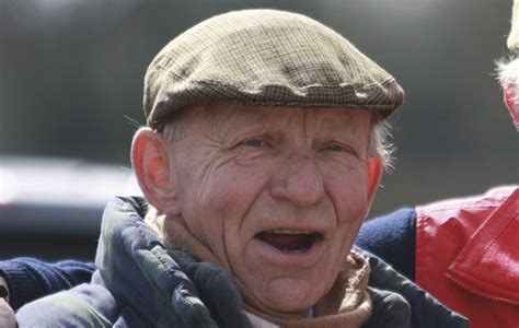 farewell to the horse farewell to the horse world s great and good roger stack horse hound