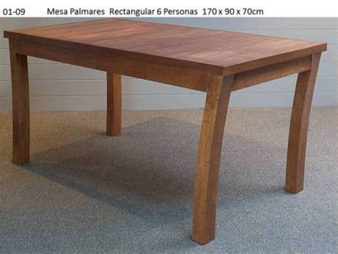 bermex dining room rectangle table costa rican furniture palmares rectangle dining table costa rican furniture