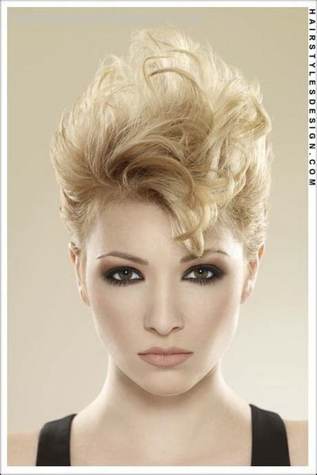 1980s super short haircuts for women 80s hairstyles for short hair