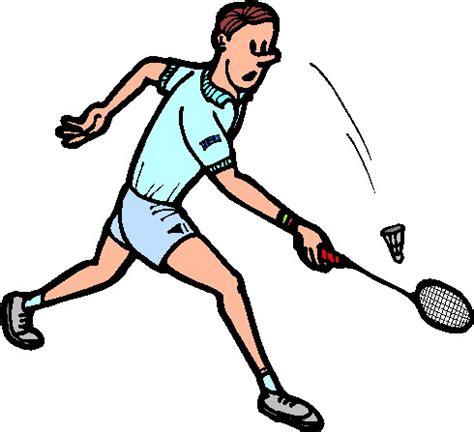 clipart badminton badminton clip
