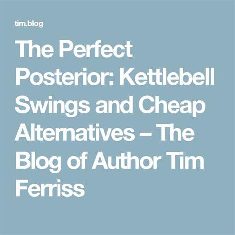 tim ferriss kettlebell swing best 25 cheap kettlebells ideas on pinterest post