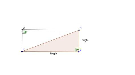 Interior Angles Of A Parallelogram by The Interior Angles Of A Triangle Notes